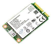for freight free !For intel310 intel 310 SSDMAEMC040G2C1 mSATA 40GB mini PCIe MLC Solid State Drive SSD For X220 W520 X220I