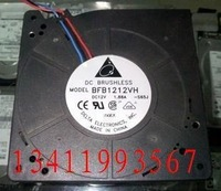 Delta BFB1212VH Cooling fan Blast 12V 1.88A Cooling Fan