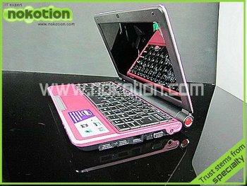 mini GMA3150  laptop  10'1   win7 2GB/DDR3   160GB/HDD  wifi  100%new  1year warranty