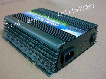 Specila offer!  300W Solar Grid Tie Inverter 22-60V 120/230VAC new technology