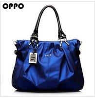 2011new arrival freeshipping genuine leather  handbag ,lady's handbag
