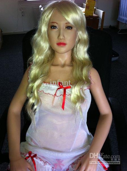 mannequin sex dolls, Sex Dolls, Inflatable doll,Sex Toys, love toys,make love doll,Adult supplies,sex toys,sex products(China (Mainland))