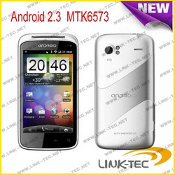 A3 MTK6573 star A3 android 2.3 cell phone MTK6573,WCDMA + GSM,WIFI GPS,4.0 inch capacitive touch screen(China (Mainland))