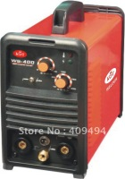WS400 MMA/TIG IGBT inverter welding machine