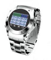 Зарядное устройство ,  1 LCD, 1 usb ,