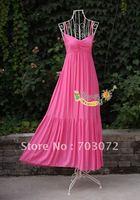 Hot Sale Fashion Sexy Dress,Pink Beach Dress,Holiday Dress,Bikini Wrap,10pcs/lot,Free Shipping,DX012