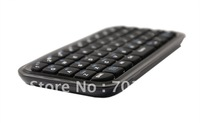 new mini wireless Bluetooth keyboard Series LX-806 for IPHONE