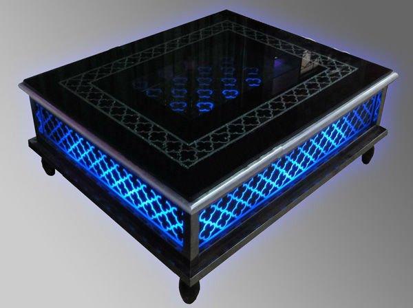 Bar furniture production,LED furniture Wholesale 03(China (Mainland))