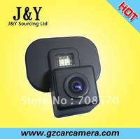 for  KIA TORTE , 170 degree lens angle color day and night vision parking sensor system JY-819