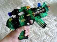wholesale games machine guns