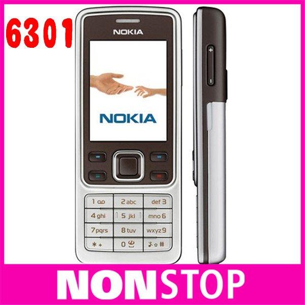 El juego de las imagenes-http://i00.i.aliimg.com/wsphoto/v0/514176656/original-font-b-NOKIA-b-font-font-b-6301-b-font-cell-phones-ulocked-font-b.jpg