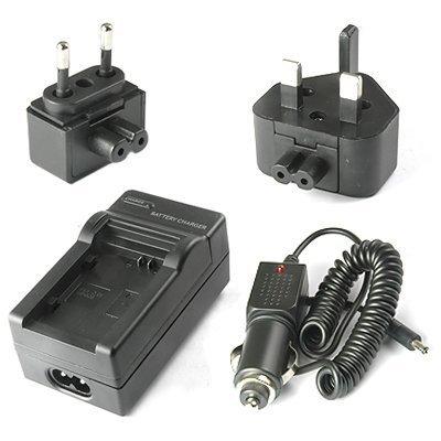 Зарядное устройство для фотокамеры Esydream + + /UK/EU SAMSUNG PRO 815 slb/1974 SLB1974 SLB-1974 suck uk