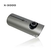 Прибор ночного видения Guaranteed 100% + and retail+Bushnell Huge Variable Power + High Powered Binocular with Night Vision