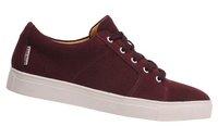 Free shiping ,shoe ,fashion shoe for male&female, leather shoe,leisure shoes, wholesale