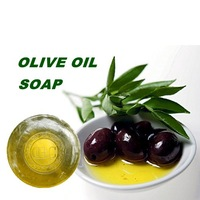 Wholesale price for Olive Moisturizing & Hydrating beauty  Soap - 100% Natural Soap with Extra Olive Oil DZG01 retail package