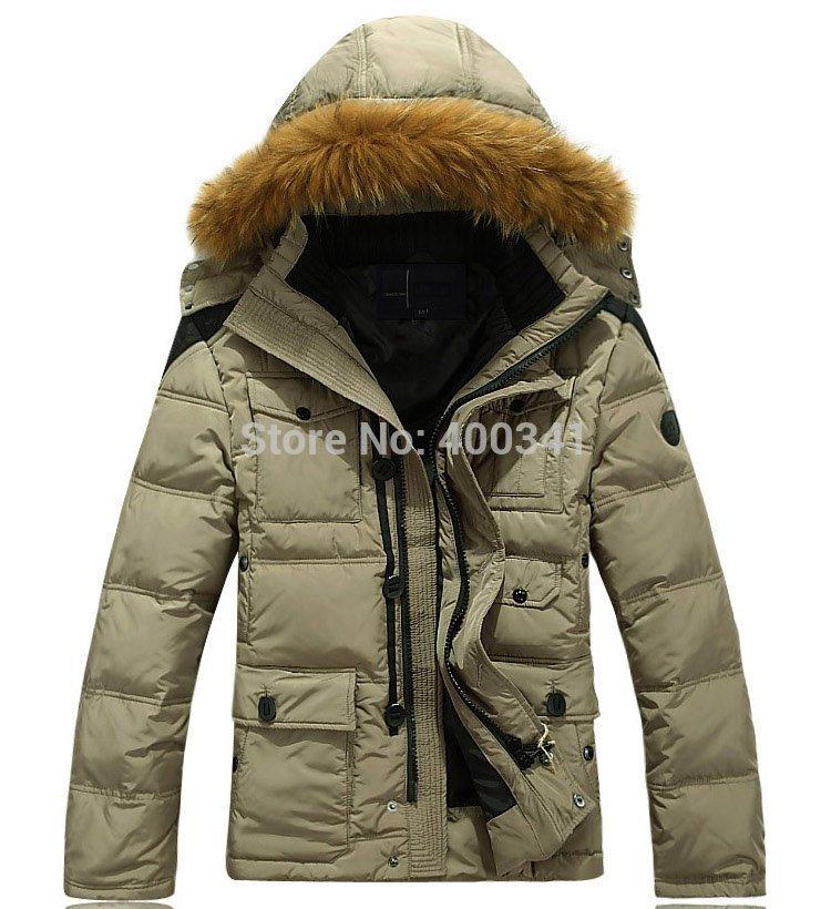 [Itm] Seaspray, Extra Small [Acsry To]: ComfortEase Shirttail Warm-Up Jacket - Seaspray, Extra Small Deal