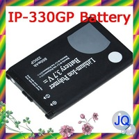 Replacement IP-330GP Battery For LG GT365 KM500 KM550 KS360 KT520 KF300 SBPL0092901 Freeshipping Wholesales 50pcs/lot