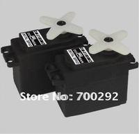 1/pcs/lot retail18kg.cm rc car steering digital servo