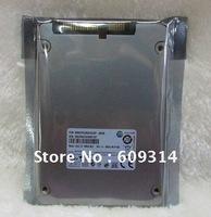 Free Shipping 2.5'' 128Gb  SSD  For Desktop/Laptop