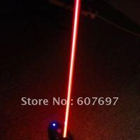 Pink PLASMA Light Lamp Sound Music Activated Sensitive