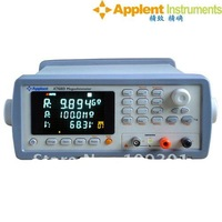 AT683 10T Ohm Programmable 1000V Insulation Tester