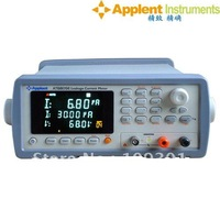 AT680SE Leakage Current Tester