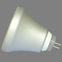 4W MR16 LED Spotlight,DC12V input