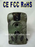 hunt camera with12mp and good night vision