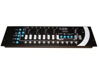 dmx 192 channel console,new version