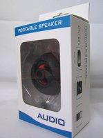 Free shipping! MP3 player hamburger  style mini speaker,ipone hamburger mini speaker,notebook hamburger mini speaker,