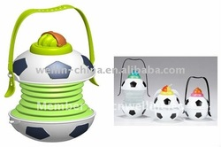 1000ml football shape drinking bottle ZWB039(China (Mainland))