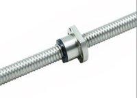 SFS1205 ball screw,miniature  high speed  ball screw, diameter :12mm  lead:5mm