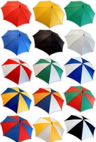 Umbrella color change magic tricks,10pcs/lot,magic umbrella trick,magic toy,magic prop,magic show,magic products magic