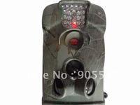 10 languages Outdoor Live Video Camcorder for Hunting Camera as Hunting Tool or Hunting Equipment
