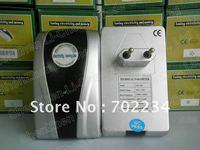 Purifier Master Energy Power saving box SD-001 US,UK,AU,EU Plug