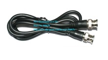 wholesale cctv bnc cable