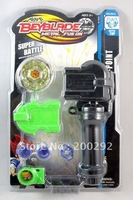 Constellation Beyblade Spin Top Toy,Clash Metal Fusion,arena,Freeshipping.ups.IVYBB10