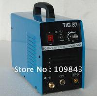 ct520/520 tsc schweißmaschine