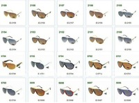 Free shopping!2012 year new brand sunglasses Hot Products Sun Glasses driver glasses movement sunglasses men