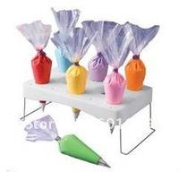 Инструменты для выпечки Cookie cak