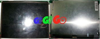 Excellent Original LCD Screen Display for ipad 2 free shipping