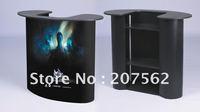 High Quality Meeting Platform ; Business table; Meeting Table;Promotion Table;Meeting Table; Advertising Equipments S-CXZ-E