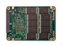 ThinkPad 64GB 7200rpm SATA hard disk/SSD/Hard Drive