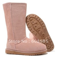 free shipping VPP 5815  women's shoes best quality height boot botts women's boots uk3-7