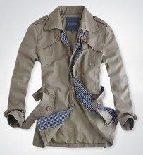 cheap wind jacket