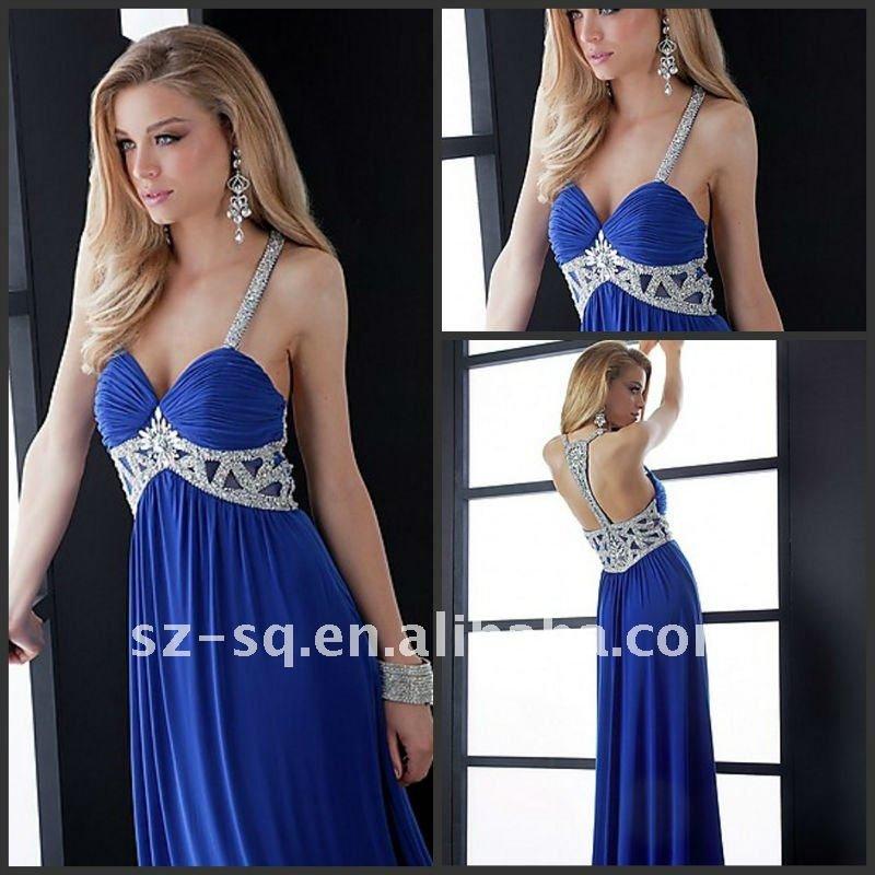 Платье для подружки невесты Suli Y0850