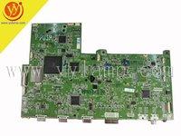 Optoma EH2060 Projector Main Board
