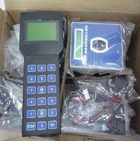 free shipping tacho pro 2008 universal dash programmer