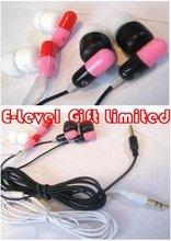 headphones pink and brown price