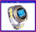 MQ666 Watch mobile phone single sim+1.5inch touch screen+camera+mp3/mp4+fm barato reloj telefono movil
